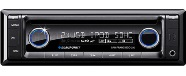 PIONEER DEH-X7500SD
