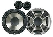 FOCAL Perfomance PC 165